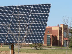 Photovoltaic Panel at River Falls High School.jpg