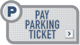 payticket-parking-button-1