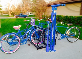 ONP bike rack with bikes.jpg